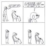Dog Comics 156-160
