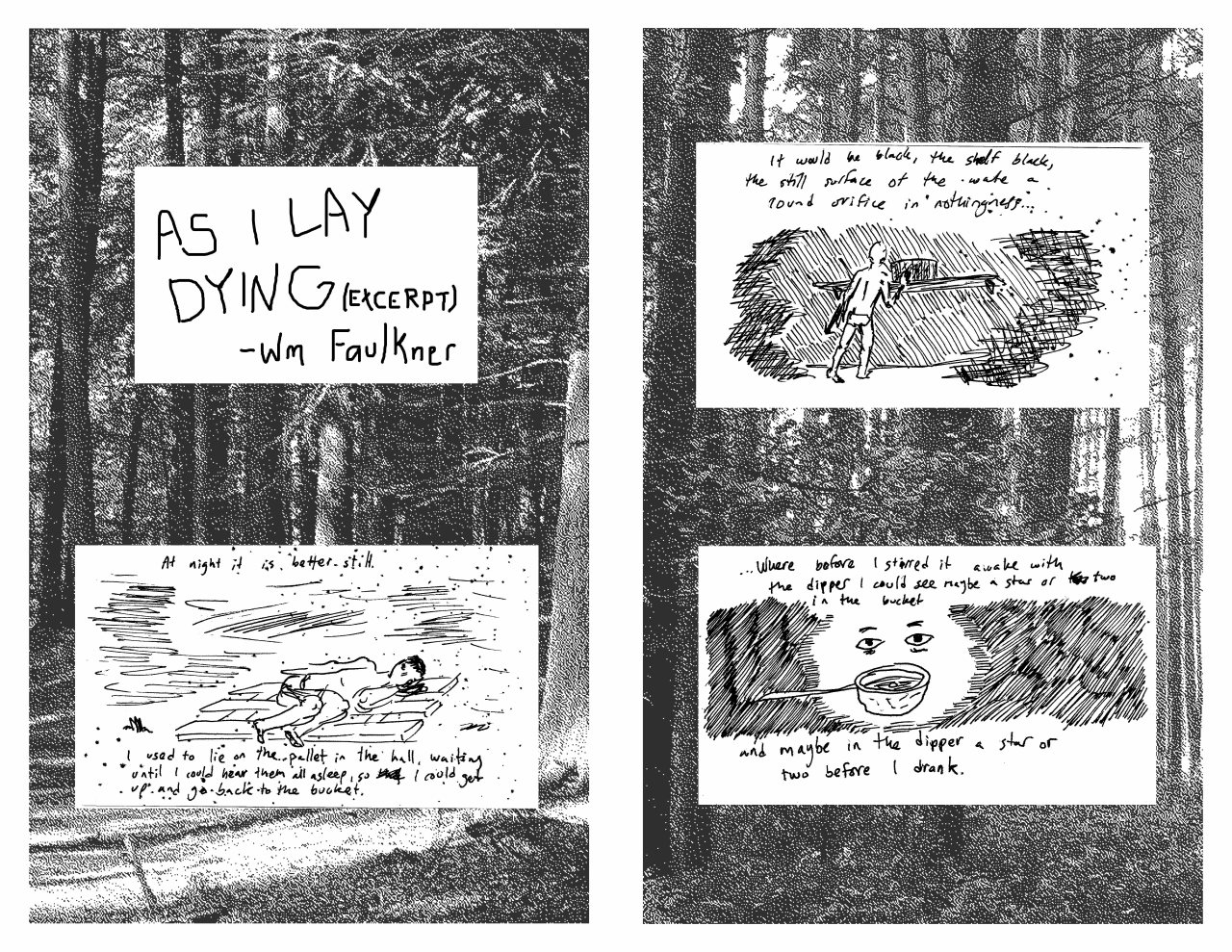 Mystery Town - Issue #13 - Page 1