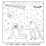 Dog Comics 186-190
